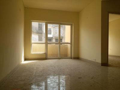 Gallery Cover Image of 1045 Sq.ft 2 BHK Independent Floor for buy in Sector 76 for 3200000