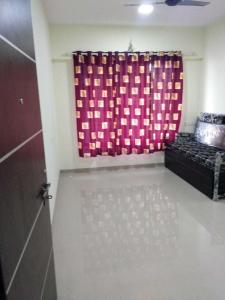 Gallery Cover Image of 1100 Sq.ft 2 BHK Apartment for rent in Andheri West for 45000
