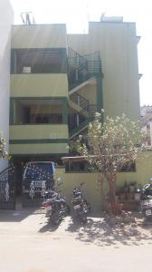 Gallery Cover Image of 3000 Sq.ft 2 BHK Independent Floor for buy in Subramanyapura for 12500000