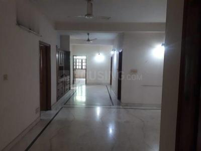 Gallery Cover Image of 6000 Sq.ft 7 BHK Villa for buy in Sector 40 for 30000000