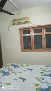 Gallery Cover Image of 700 Sq.ft 1 BHK Apartment for rent in Bandra West for 45000