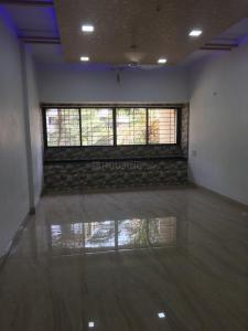 Gallery Cover Image of 1198 Sq.ft 2 BHK Apartment for buy in Vashi for 18500000