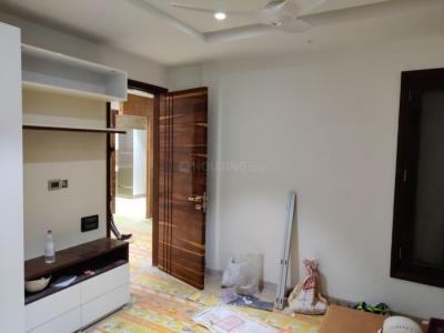 Gallery Cover Image of 2600 Sq.ft 4 BHK Independent Floor for rent in Model Town for 85000