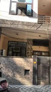 Gallery Cover Image of 2500 Sq.ft 7 BHK Independent House for buy in Sushant Lok I for 14000000