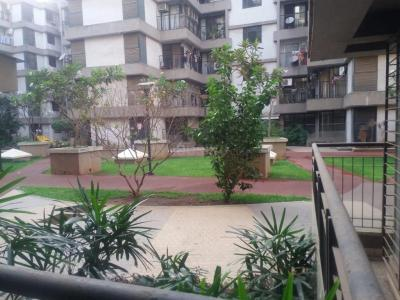 Gallery Cover Image of 1515 Sq.ft 3 BHK Apartment for buy in Kohinoor City, Kurla West for 21000000