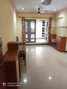 Gallery Cover Image of 2000 Sq.ft 2 BHK Apartment for rent in Balaji Complex, Seawoods for 37000