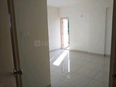 Gallery Cover Image of 1200 Sq.ft 2 BHK Apartment for buy in Panduranga Nagar for 5700000