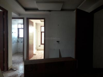 Gallery Cover Image of 1200 Sq.ft 3 BHK Apartment for rent in Sector 49 for 15000