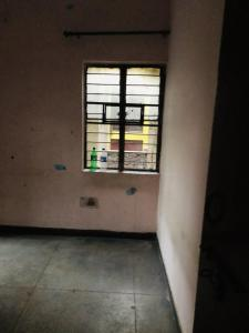 Gallery Cover Image of 450 Sq.ft 1 BHK Independent Floor for buy in Sanjay Nagar for 2300000