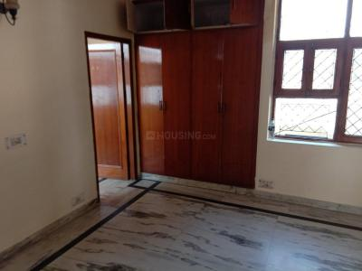 Gallery Cover Image of 1750 Sq.ft 3 BHK Independent House for rent in Sector 50 for 24000