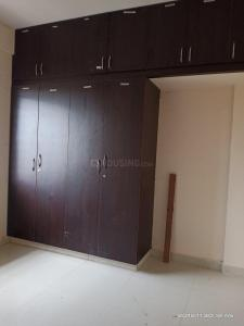 Gallery Cover Image of 1000 Sq.ft 2 BHK Apartment for rent in Kaggadasapura for 19000