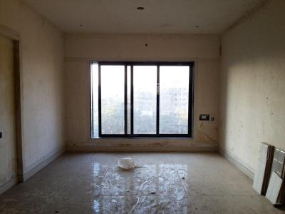 Gallery Cover Image of 1224 Sq.ft 2 BHK Apartment for buy in Govandi for 22000000