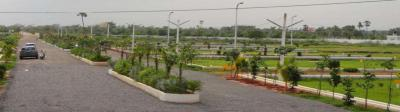 3240 Sq.ft Residential Plot for Sale in Sector 85, Faridabad