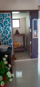 Gallery Cover Image of 2420 Sq.ft 4 BHK Independent House for buy in Om Nagar Society for 5900000