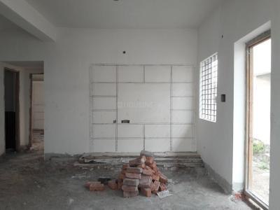 Gallery Cover Image of 1350 Sq.ft 2 BHK Independent House for buy in Ramachandra Puram for 6790000
