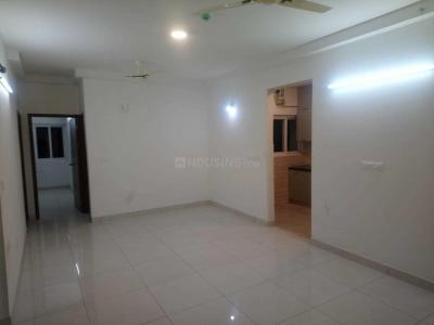 Gallery Cover Image of 1208 Sq.ft 2 BHK Apartment for rent in Horamavu for 33000