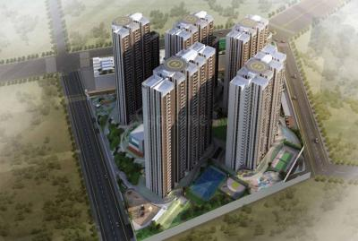 Gallery Cover Image of 1740 Sq.ft 3 BHK Apartment for buy in Incor OneCity, Kukatpally for 14000000