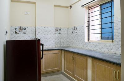 Kitchen Image of PG 4642587 Electronic City in Electronic City