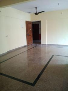 Gallery Cover Image of 1000 Sq.ft 2 BHK Apartment for rent in Dahisar West for 26000