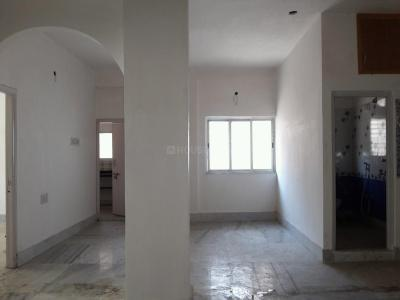 Gallery Cover Image of 960 Sq.ft 2 BHK Apartment for rent in Chinar Park for 9000