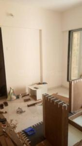 Gallery Cover Image of 425 Sq.ft 1 BHK Apartment for buy in Raviraj Royal, Kandivali West, Mumbai, Kandivali West for 9300000