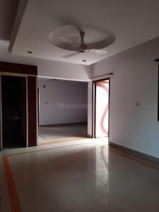 Gallery Cover Image of 1150 Sq.ft 2 BHK Apartment for buy in Sarita Vihar for 13500000