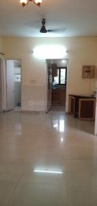 Gallery Cover Image of 1100 Sq.ft 2 BHK Apartment for rent in Sarita Vihar for 24500