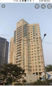 Gallery Cover Image of 2000 Sq.ft 4 BHK Apartment for buy in Neelam Senroof, Mulund East for 33000000