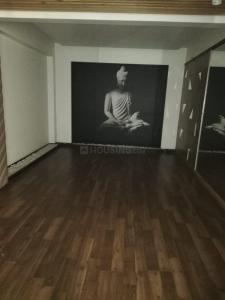 Gallery Cover Image of 1132 Sq.ft 2 BHK Apartment for rent in Kripa Krishh Celestia, Kharghar for 25000