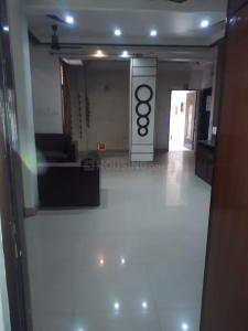 Gallery Cover Image of 1650 Sq.ft 3 BHK Apartment for rent in Kamal Vihar, Sector 7 Dwarka for 30000