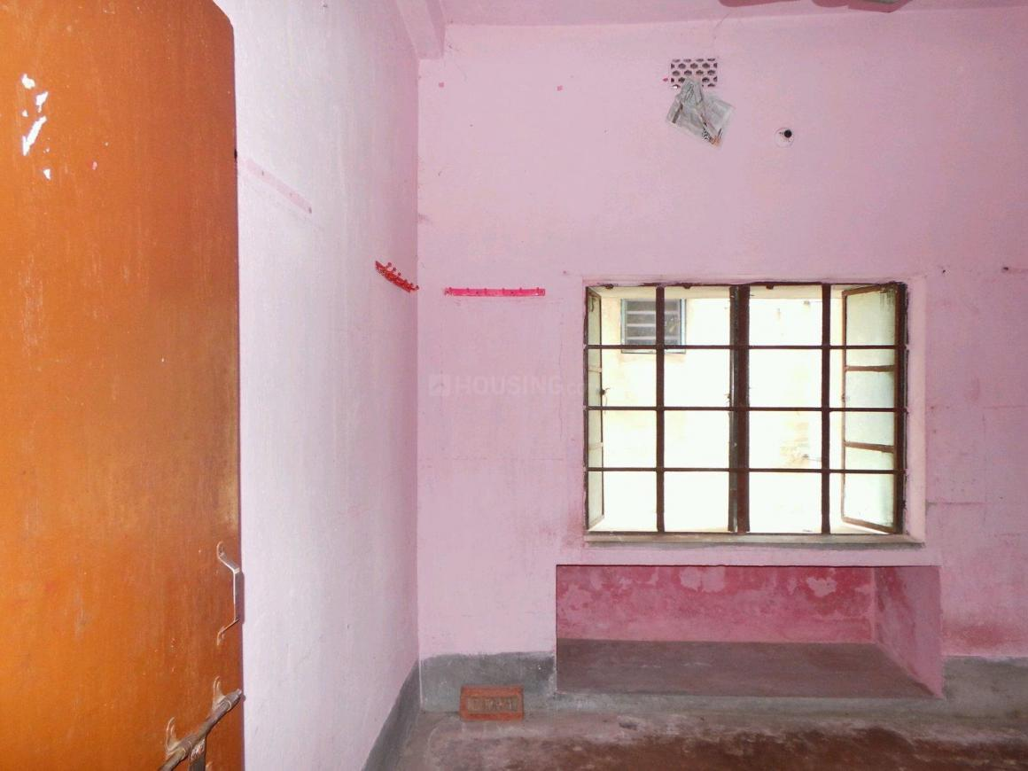 Main Entrance Image of 200 Sq.ft 1 RK Apartment for buy in Ramchandrapur for 1700000