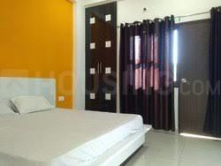 Gallery Cover Image of 650 Sq.ft 1 BHK Apartment for buy in Ambaji Darshan, Bhandup West for 8800000