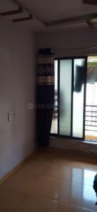 Gallery Cover Image of 650 Sq.ft 1 BHK Apartment for buy in Adiraj Jeenaam Adiraj Ascent, Nalasopara East for 3000000