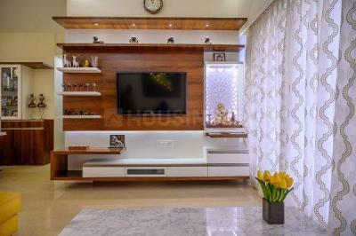रुणवाल ग्रीन्स, भांडूप वेस्ट  में 34000000  खरीदें  के लिए 34000000 Sq.ft 3 BHK अपार्टमेंट के गैलरी कवर  की तस्वीर