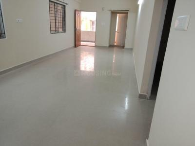 Gallery Cover Image of 1300 Sq.ft 2 BHK Apartment for rent in Marathahalli for 23000