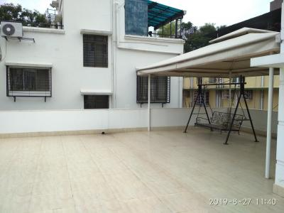 Gallery Cover Image of 5500 Sq.ft 5 BHK Independent House for buy in New Alipore for 75000000