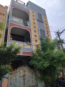 Gallery Cover Image of 1400 Sq.ft 4 BHK Independent House for buy in Uppal for 7200000