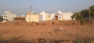 648 Sq.ft Residential Plot for Sale in Sector 68, Gurgaon