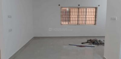 Gallery Cover Image of 1212 Sq.ft 2 BHK Independent Floor for rent in Vimanapura for 25000