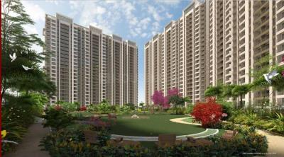 Gallery Cover Image of 636 Sq.ft 2 BHK Apartment for buy in Dombivli East for 5980000