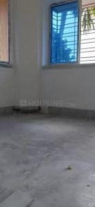 Gallery Cover Image of 750 Sq.ft 2 BHK Apartment for buy in Purba Barisha for 2100000