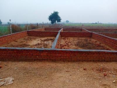 540 Sq.ft Residential Plot for Sale in Sector 50, नोएडा