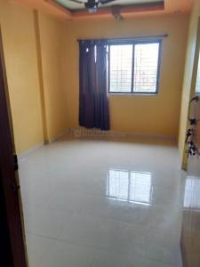 Gallery Cover Image of 310 Sq.ft 1 RK Apartment for rent in Andheri East for 19999