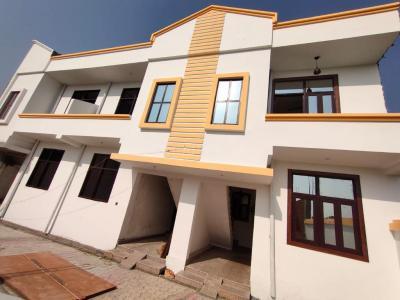 Gallery Cover Image of 650 Sq.ft 2 BHK Villa for buy in Pristine Homes, Noida Extension for 2190000