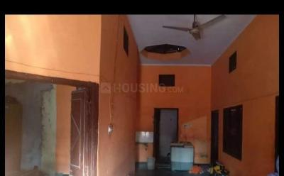 Gallery Cover Image of 3960 Sq.ft 5 BHK Independent House for rent in Nayagaon for 25000