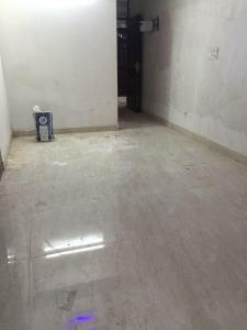 Gallery Cover Image of 600 Sq.ft 1 BHK Independent Floor for buy in Gyan Khand for 2500000