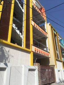 Gallery Cover Image of 4500 Sq.ft 7 BHK Independent House for buy in Dr A S Rao Nagar Colony for 20000000