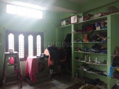Gallery Cover Image of 250 Sq.ft 1 RK Apartment for rent in Habsiguda for 5000