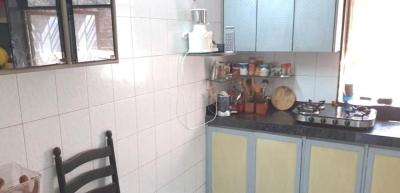 Kitchen Image of PG 4039506 Andheri West in Andheri West