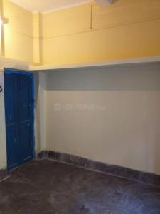 Gallery Cover Image of 400 Sq.ft 2 BHK Independent House for rent in Tollygunge for 5500